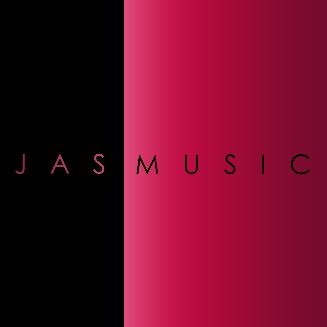 蓝色的爵士乐队 - Jazzy Quirky Show - Music Bed