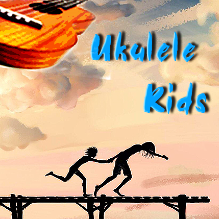 Golden Childhood