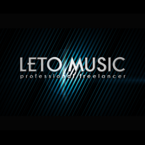 幸福时刻 - Upbeat Indie Folk Background