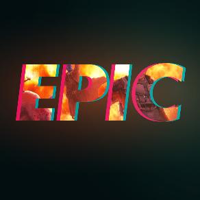 加速备战 - Epic Story