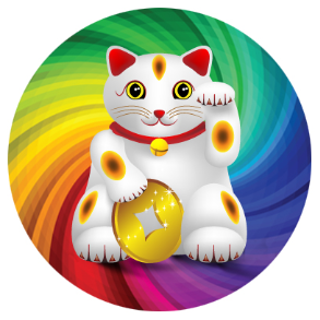 优雅嘻哈 - Beautiful Hip Hop
